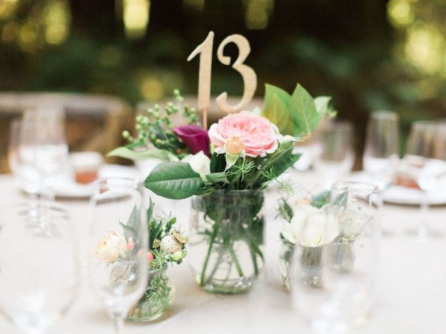L'RelyeaEvents-StyleMePretty-EmilyScannellPhotography-5