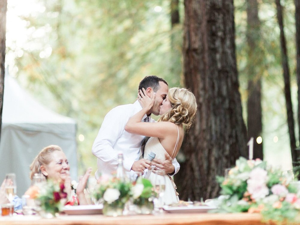 L'RelyeaEvents-RedwoodWedding-EmilyScannell-1