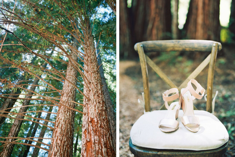 L'RelyeaEvents-RedwoodWedding-EmilyScannell-2