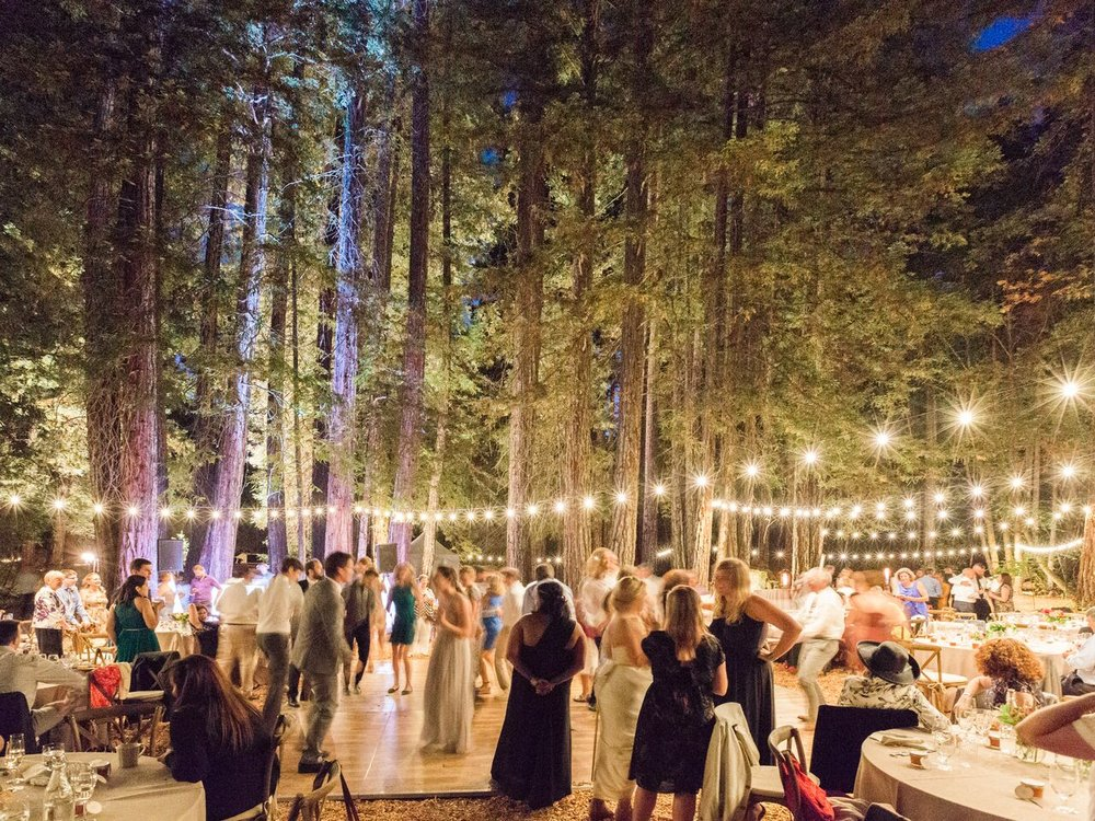 L'RelyeaEvents-RedwoodWedding-EmilyScannell-11