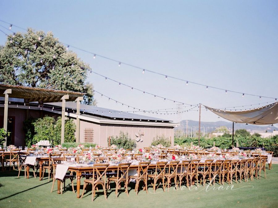 LrelyeaEvents-FarmsteadLongMeadowRanch-CocoTran-8