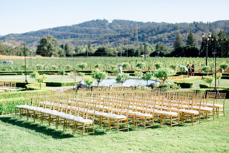 Ledson-Winery-L'Relyea-Events-Your-Dream-Photo-3