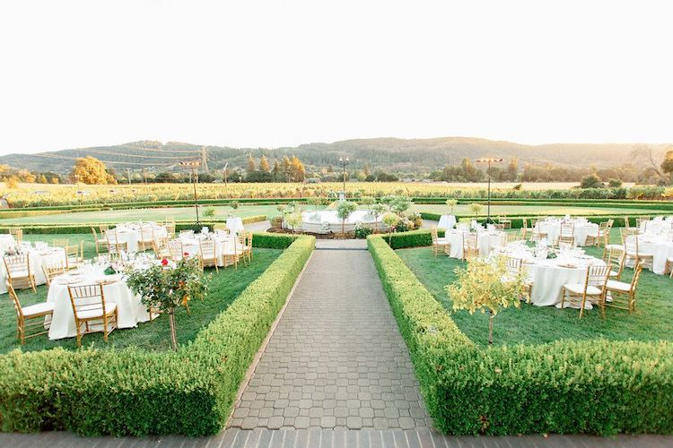 Ledson-Winery-L'Relyea-Events-Your-Dream-Photo-8