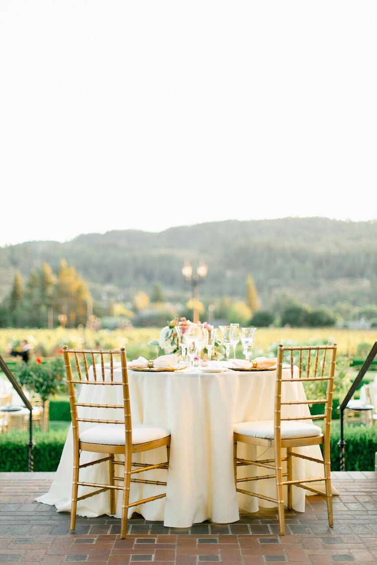 Ledson-Winery-L'Relyea-Events-Your-Dream-Photo-14