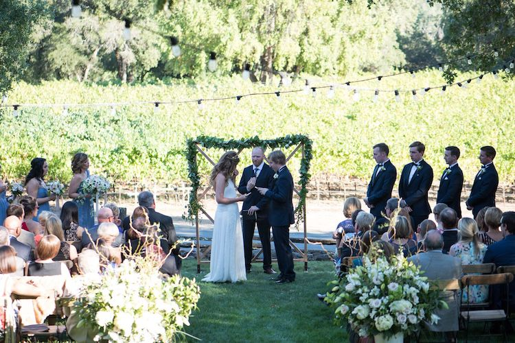 Arista-Winery-Lrelyea-Events-Brad-Harris-Photography-6