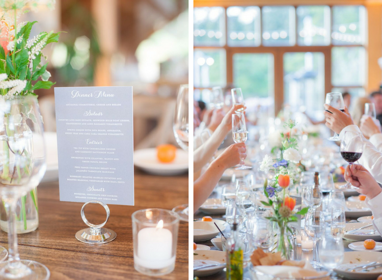 Chalk-Hill-Estate-Lrelyea-Events-Lori-Paladino-Photography-9