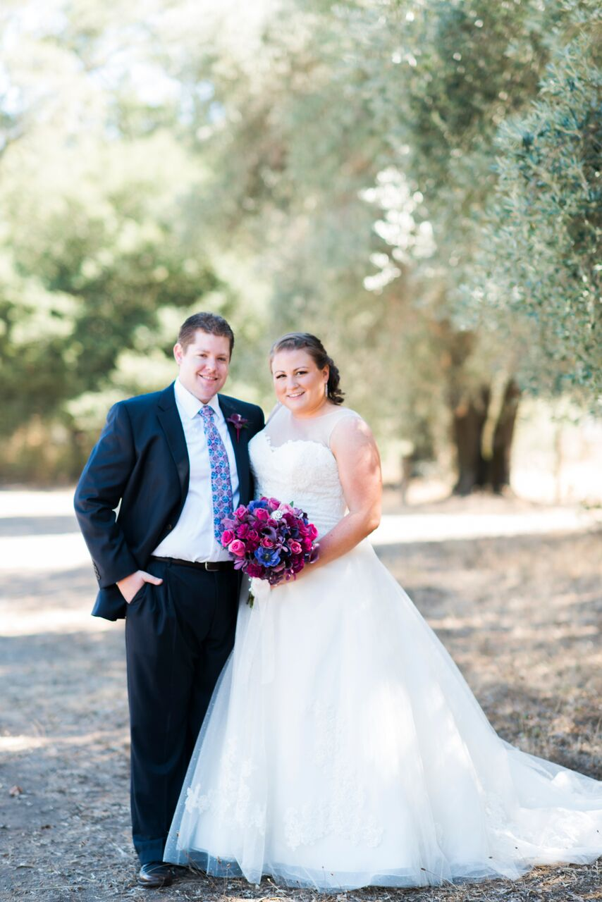 Geyserville-Inn-L'Relyea-Events-Caitlin-OReilly-Photography-5