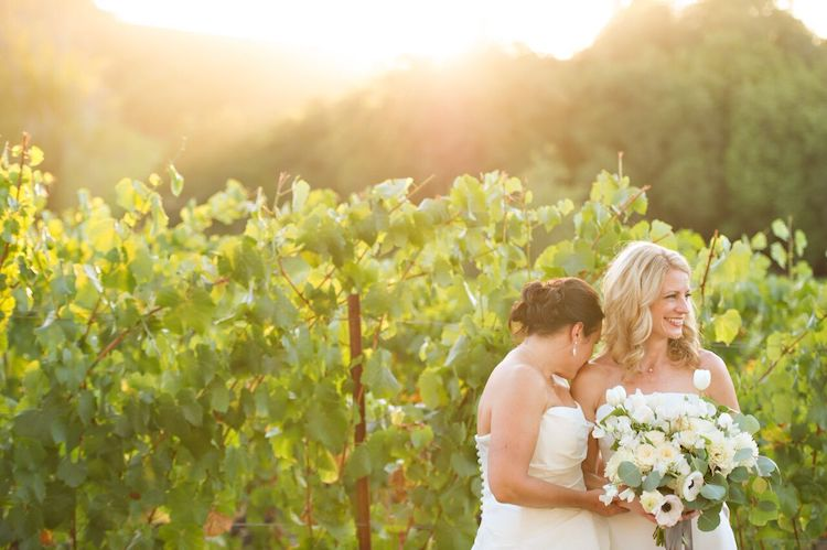 Arista-Winery-LRelyea-Events-Brooke-Beasley-Photography