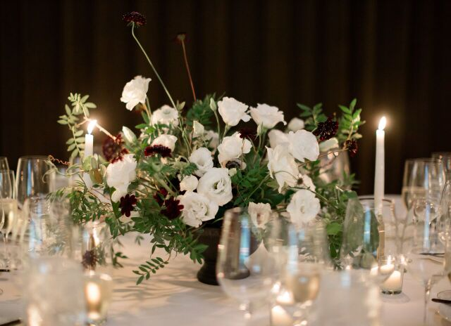 L'Relyea Events Planning and Design