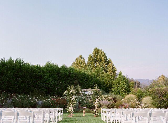 Rachel-Brian-Wedding-highlights-0034_preview.jpeg