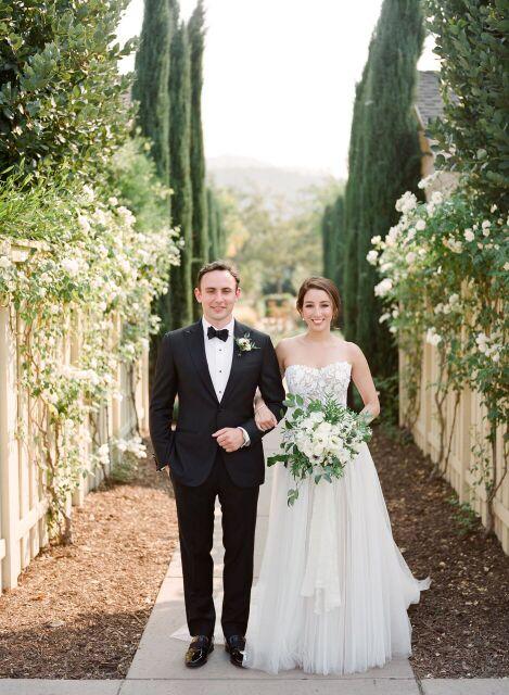 Rachel-Brian-Wedding-highlights-0095_preview.jpeg