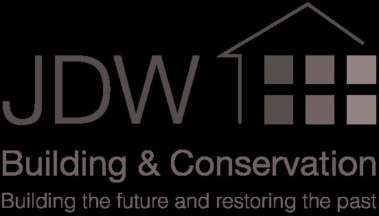 barn conversion shropshire  u2014 jdw building  u0026 conservation