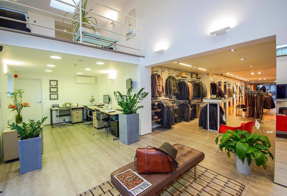 Pritchards Menswear, Retail extension-13.jpg