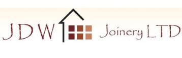 JDW join .jpg