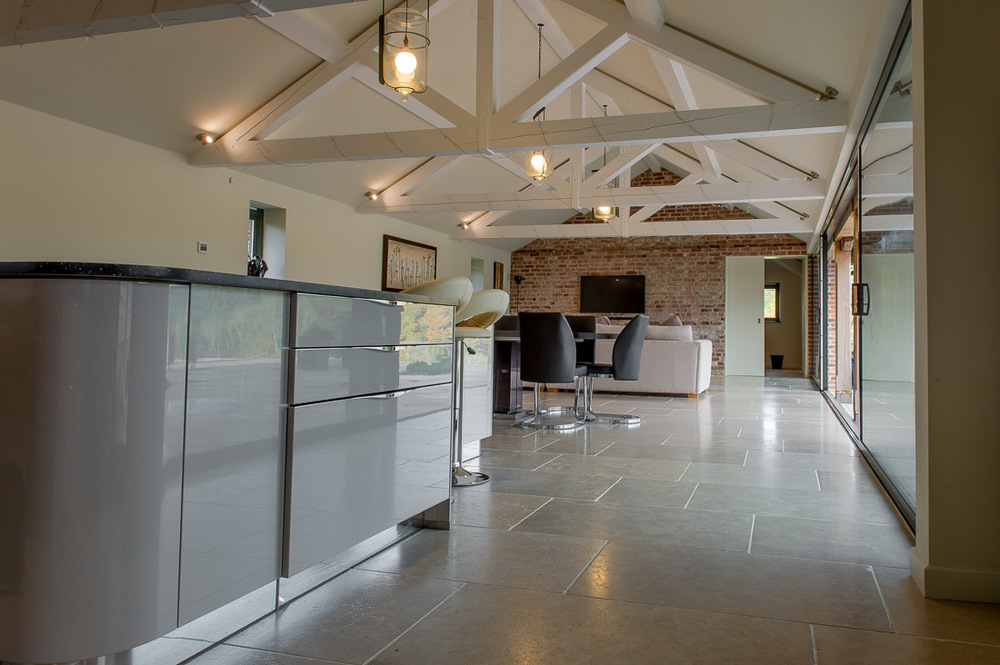 Barn Conversion by JDW Building and Conservation 18.jpg