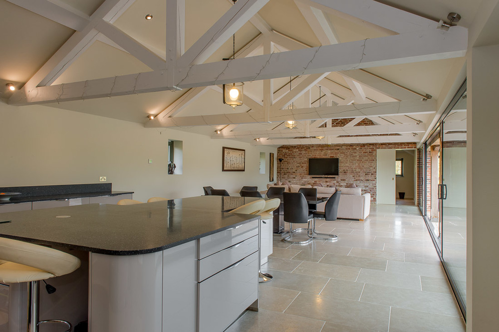 Barn Conversion by JDW Building and Conservation 17.jpg