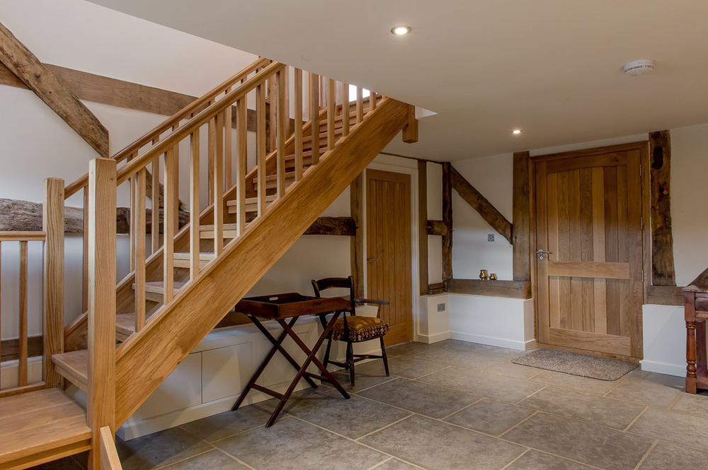 Barn Conversion by JDW Building and Conservation 22.jpg
