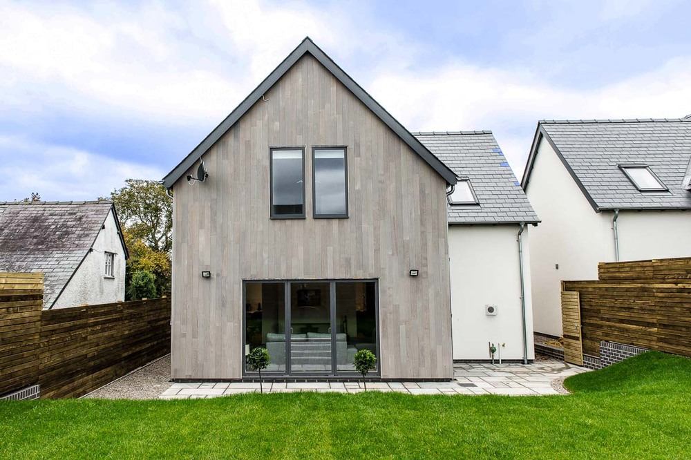 Modern House Build horizontal grey wood by JDW Building and Conservation10.jpg