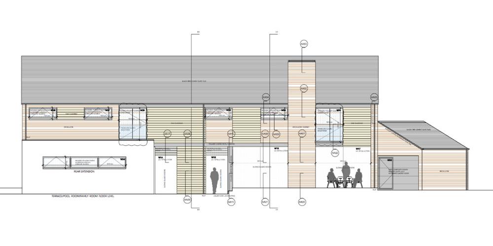 west-midlands-build-2.jpg