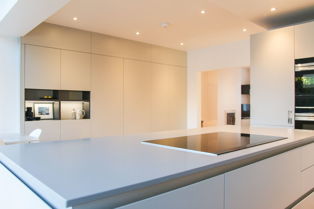 Victorian House Modern Conversion and Extension Hereford JDW Building and Conservation9.jpg