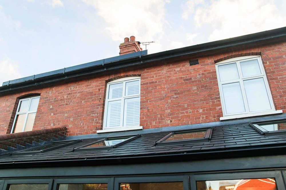 Victorian House Modern Conversion and Extension Hereford JDW Building and Conservation37.jpg