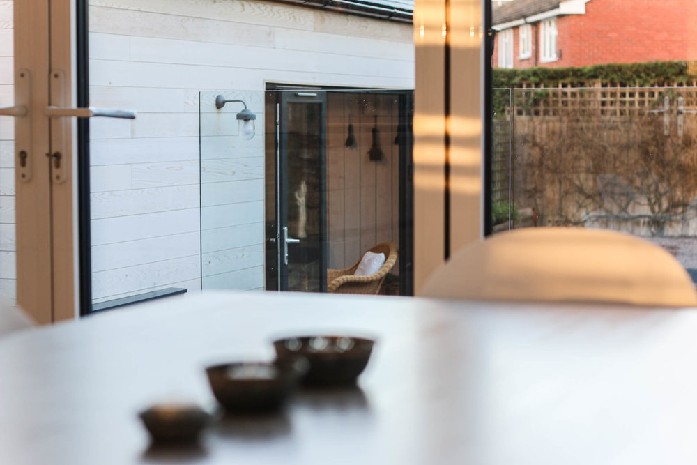 Victorian House Modern Conversion and Extension Hereford JDW Building and Conservation44.jpg