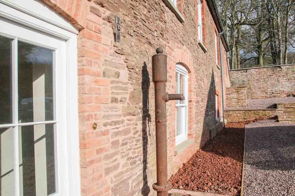 JDW Builing Conservation Restoration work Farmhouse Extrenal 6.jpg
