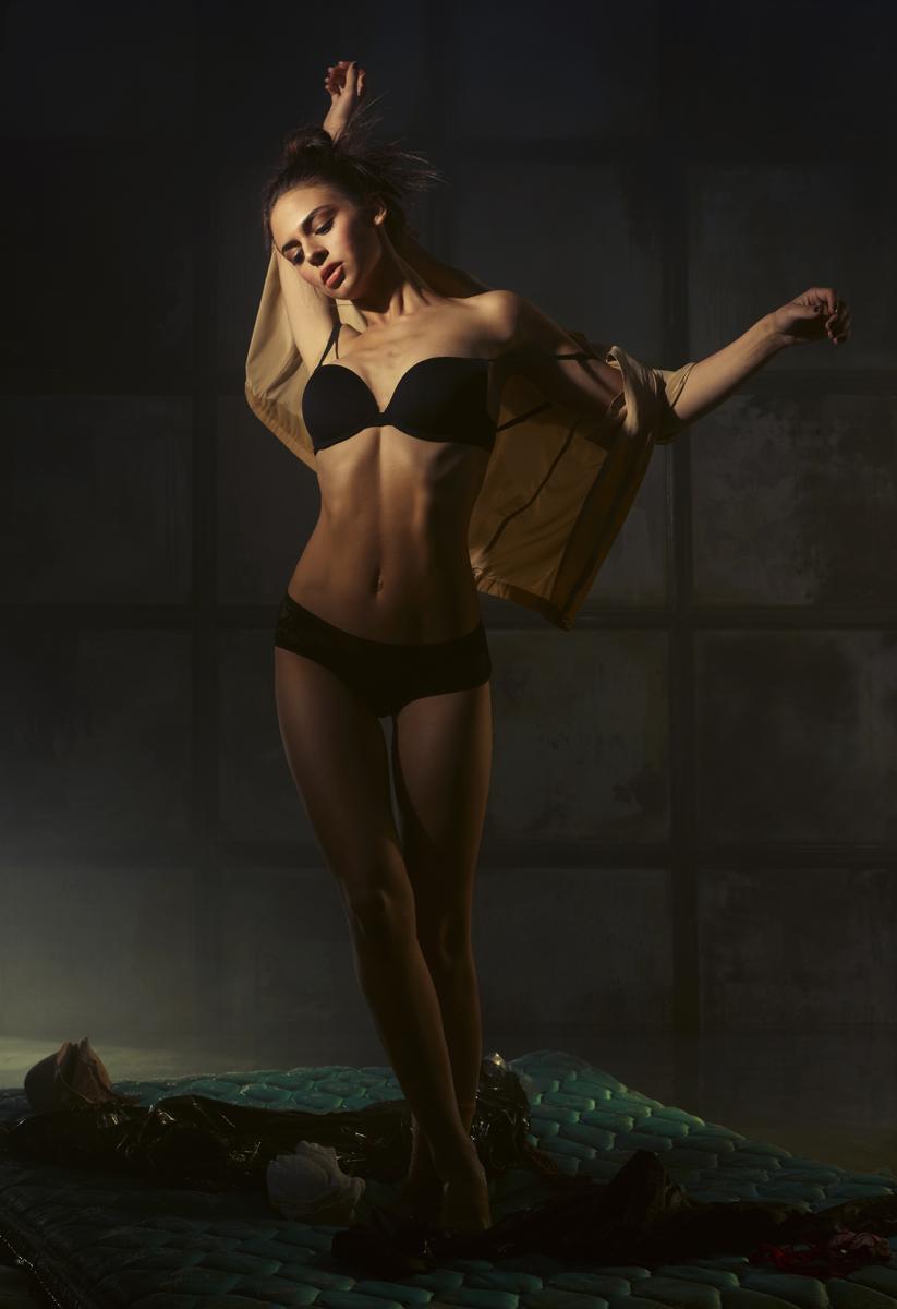 Erotica Bekka Gunther naked (26 foto and video), Pussy, Leaked, Instagram, legs 2020