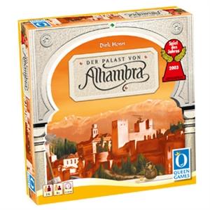 alhambra.jpeg