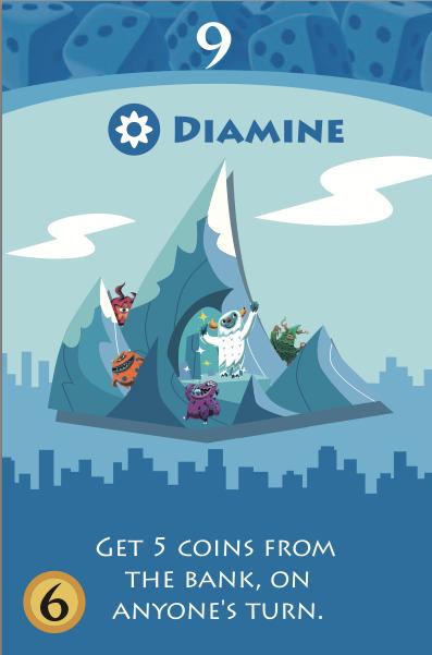 Diamine.png