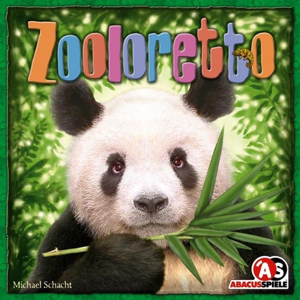 zooloretto.jpg