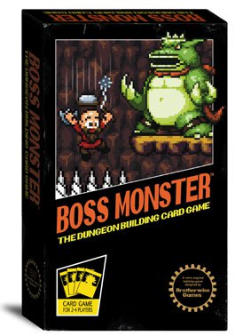 boss_monster_retail_box-small.jpg