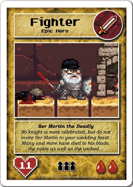 Ser_Mortin_the_Deadly.jpg