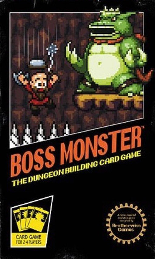 Boss MonsterREAL.jpg