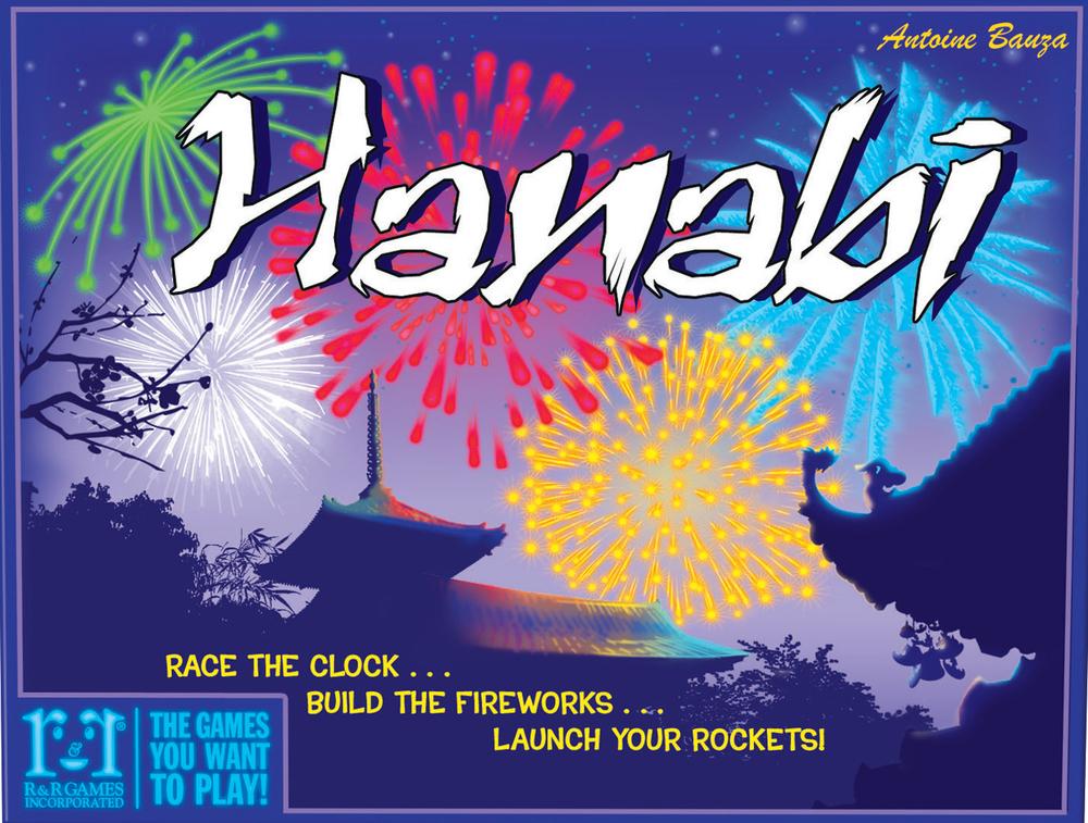 hanabiREAL.jpg