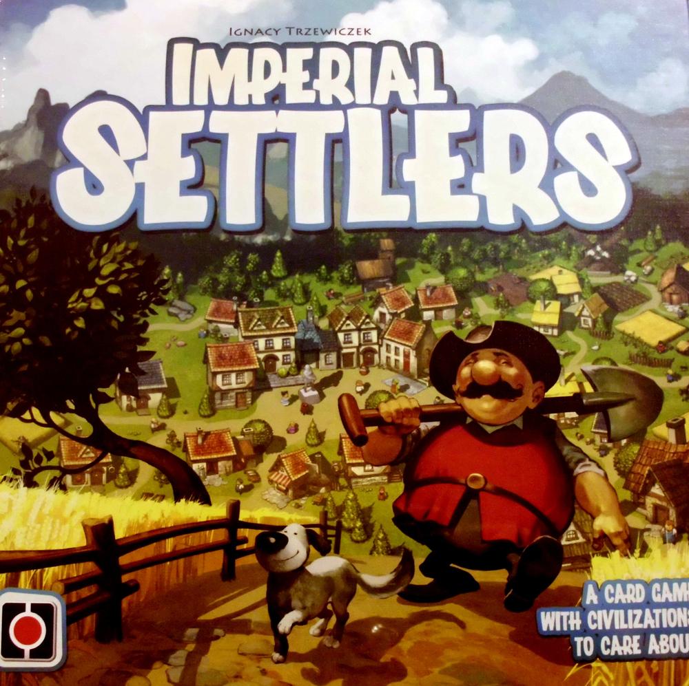 imperialsettlersREAL.jpg