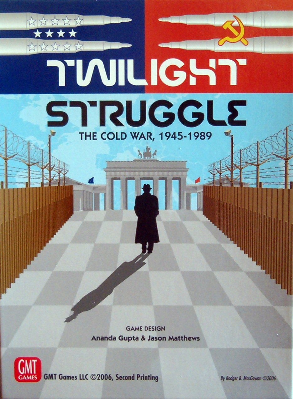 TwilightStruggleREAL.jpg