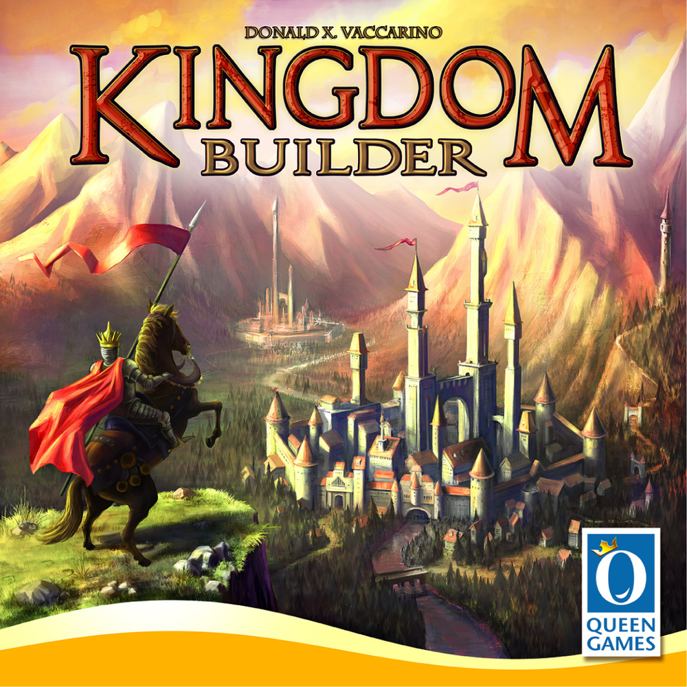kingdom builderREAL.jpg