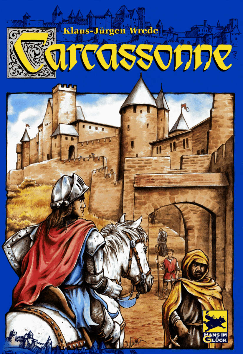 CarcassonneREAL.jpg