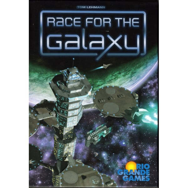 raceforthegalaxyREAL.jpg