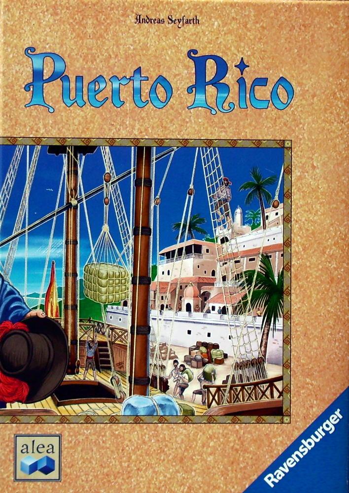 PuertoRicoREAL.jpg