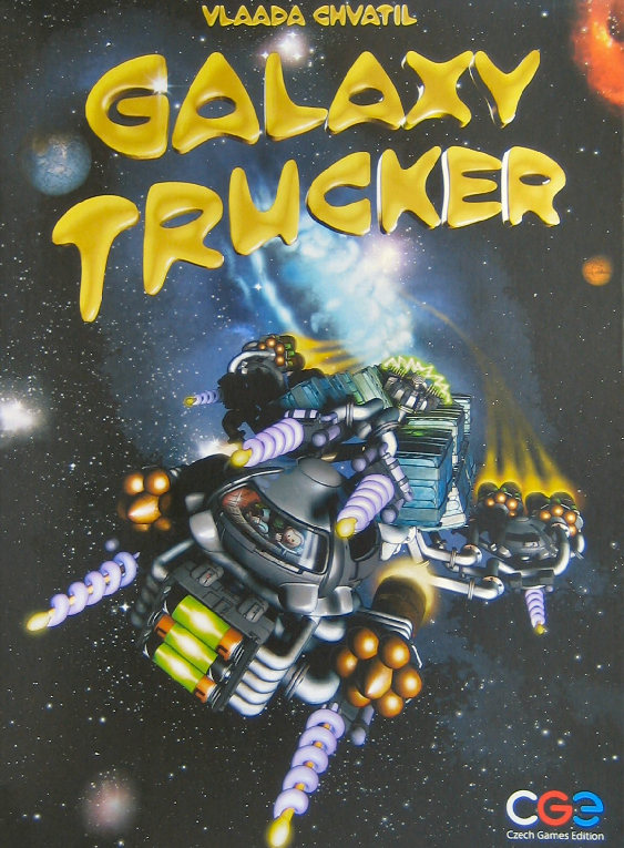 GalaxyTruckerREAL.jpg