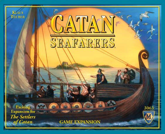 SeafarersREAL.jpg