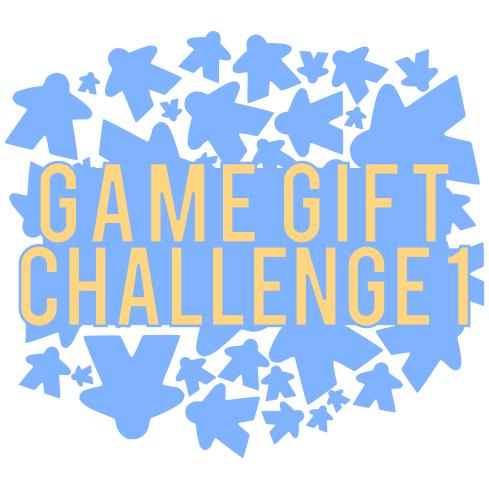 GameGiftChallenge1Logo.png