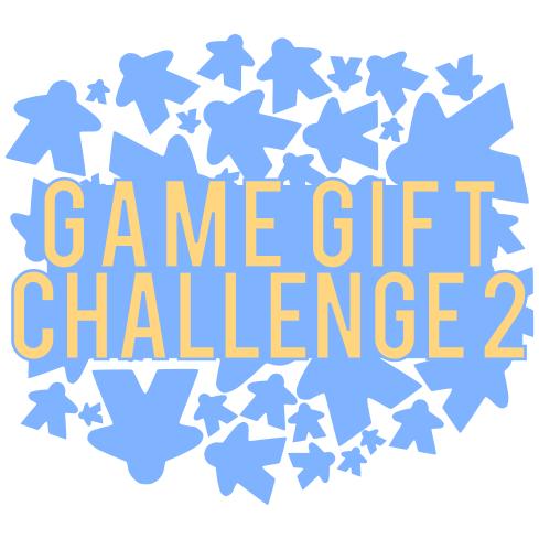 GameGiftChallenge2Logo.png