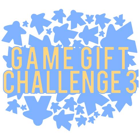 GameGiftChallenge3Logo.png