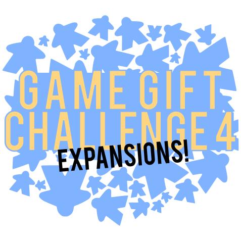 GameGiftChallenge4Logo.png