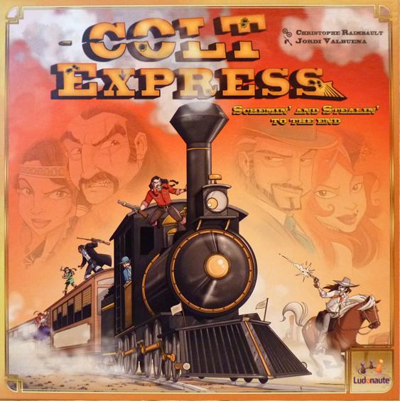 Colt Express After.jpg