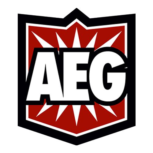 AEG2.jpg