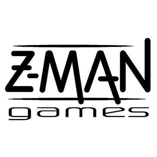 ZMAN1.jpg